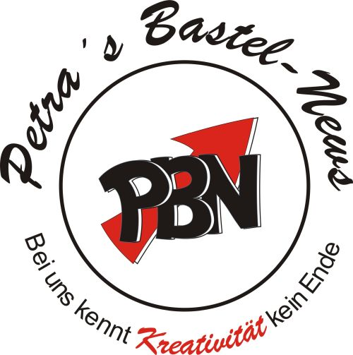 logo petrasbastelnews